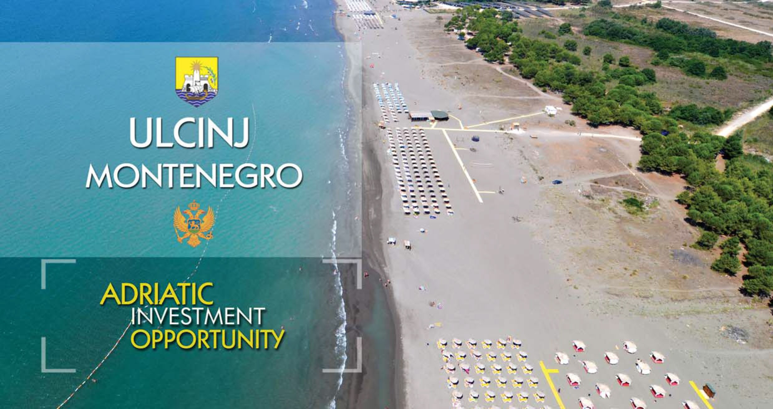 Adriatic investment opportunity